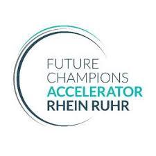 Future Champions Accelerator Rhein Ruhr poligy