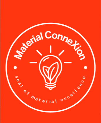 material connexion seal of material excellence poligy