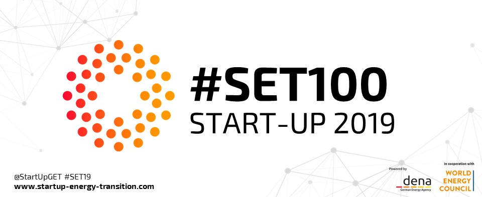 set100 start up 2019 poligy