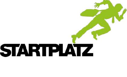 startplatz poligy